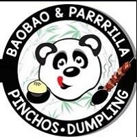 Bao Bao & Parrilla