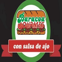 Baracoa Gourmet