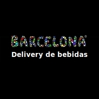 Barcelona Delivery Recoleta