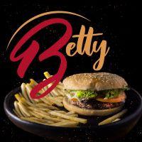 Restaurante Doña Betty