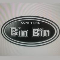 Confitería Bin Bin