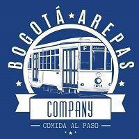 Bogotá Arepas