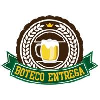 Boteco Entrega