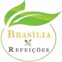 Brasília Refeições