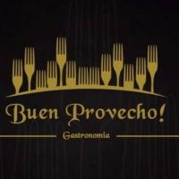 Buen Provecho - Universitario