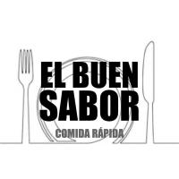 Buen Sabor - San Joaquín