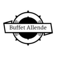 Buffet Allende