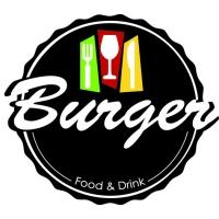 Burger Antofagasta