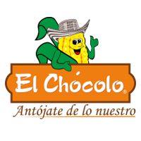 El Chócolo - Calle 93