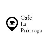 Menú Y Café La Prórroga