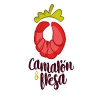 Camarón & Fresa
