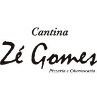Cantina Zé Gomes