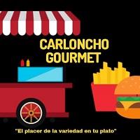 Carloncho Gourmet By El Escondite