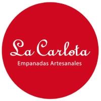 La Carlota Empanadas Artesanales
