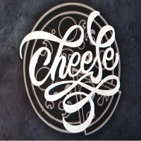 Cheese Pizzería Calle Quinta