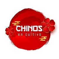 Chinos En Cultivo