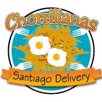 Chorrillanas Santiago