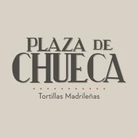Plaza De Chueca - Tortillas Madrileñas