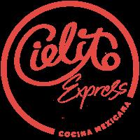 Cielito Express Bello
