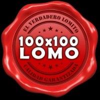 100x100 Lomo Paraná