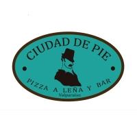 Ciudad De Pie
