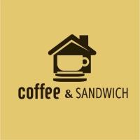 Sandwich & Coffee Devoto!