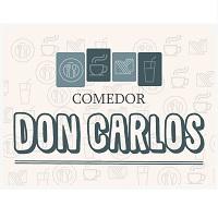 Comedor Don Carlos