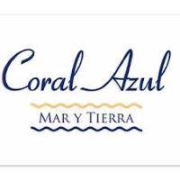 Restaurante Coral Azul
