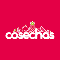 Cosechas Country