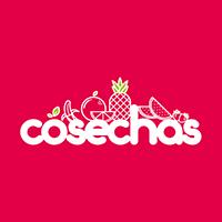 Cosechas Av Norte