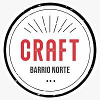 CRAFT Barrio Norte