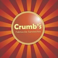 Crumb's