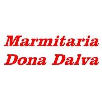 Dalva Marmitex Express