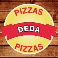 Deda Pizzas