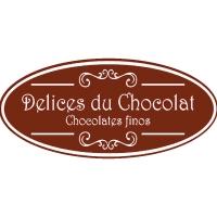 Delices du Chocolat