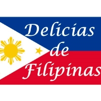 Delícias de Filipinas
