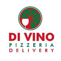 Di Vino Pizzeria