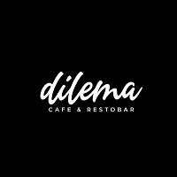 Dilema Café & Restobar