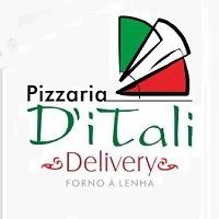 Pizzaria D'Itali
