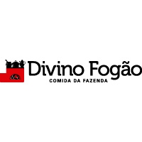 Divino Fogão - Shopping Tucuruvi