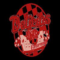 Delicias DKSA Postres