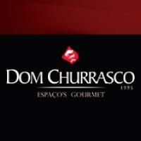 Dom Churrasco