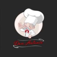 Don Antonio Pizzas y Empanadas Quilmes