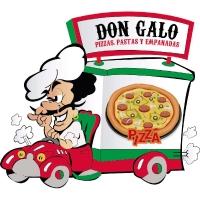 Don Galo