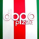 Dopo Pizzería