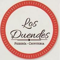 Pizzería y chivitería Los Duendes