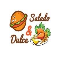 Salado & Dulce