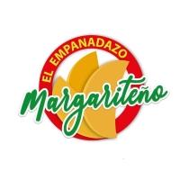 El Empanadazo Margariteño