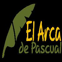El Arca de Pascual Parque del Perro