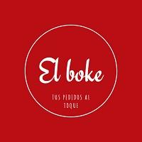 El Boke